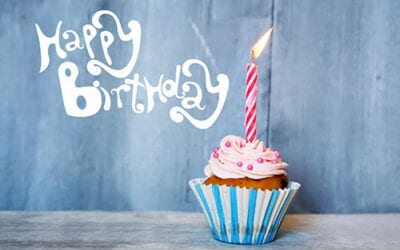 Get Your Birthday Discounts and Freebies