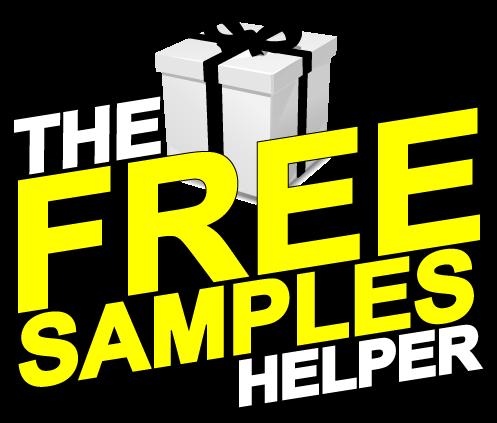 The Free Samples Helper